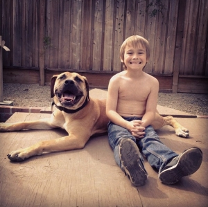 primal canine 3